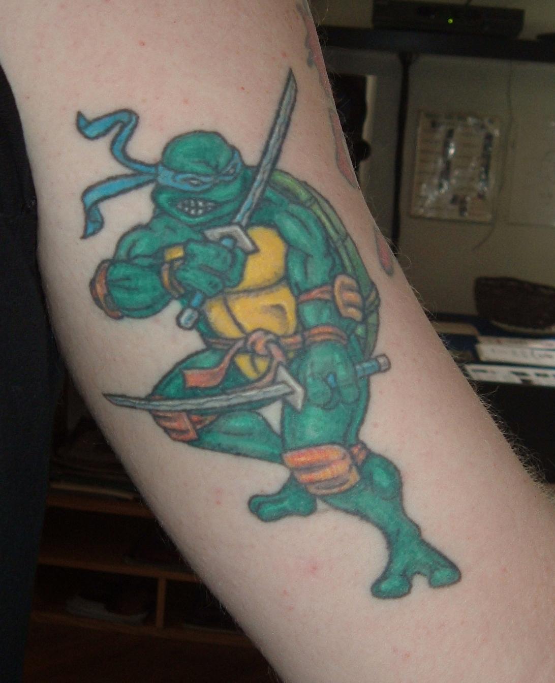 Misery Ink Tattoo Amp Body Piercing