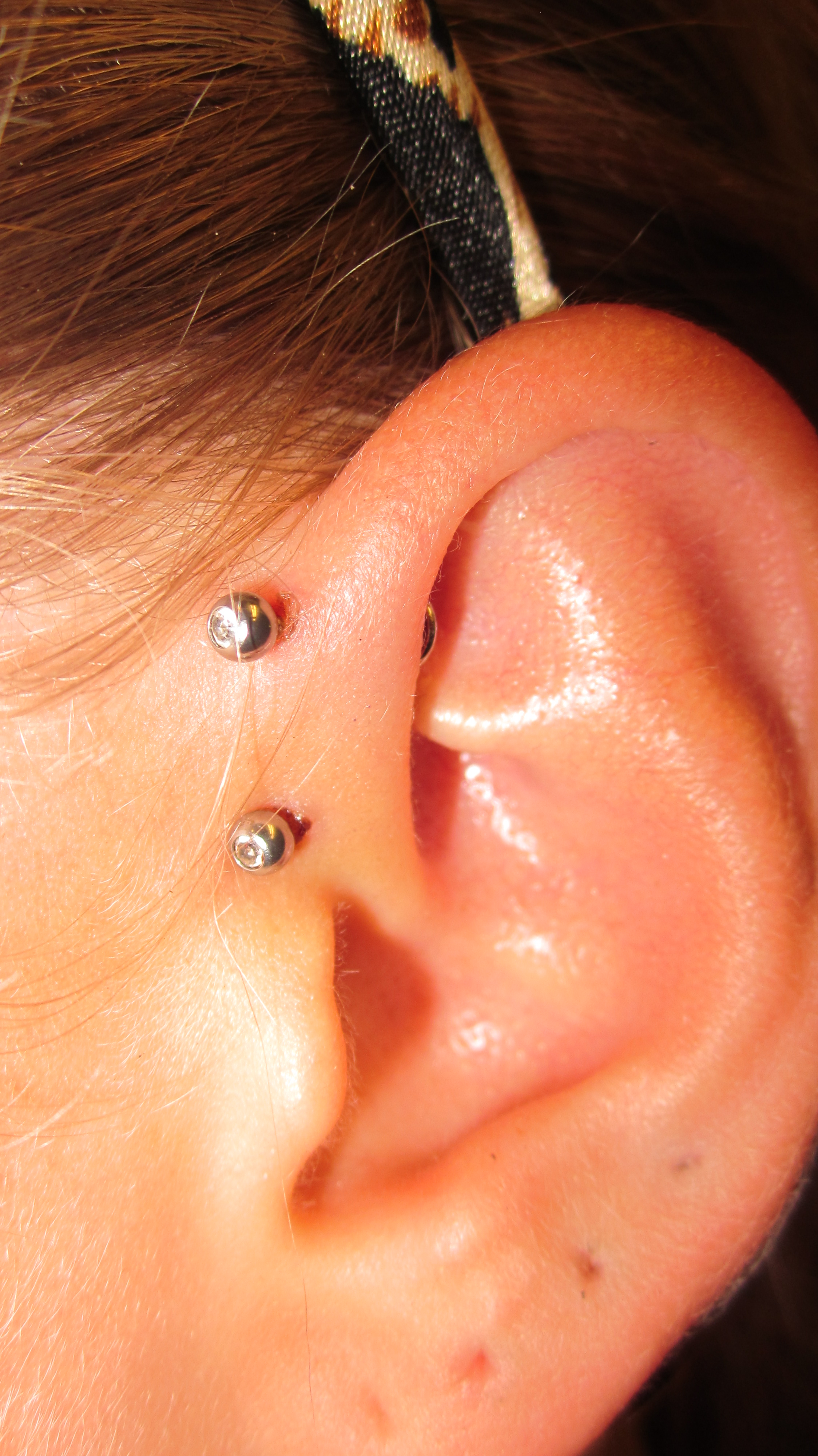 body piercing Find and share body piercing coupon codes and promo codes for great discounts at thousands of online stores.